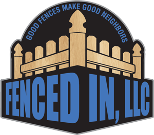 Fencedin LLC