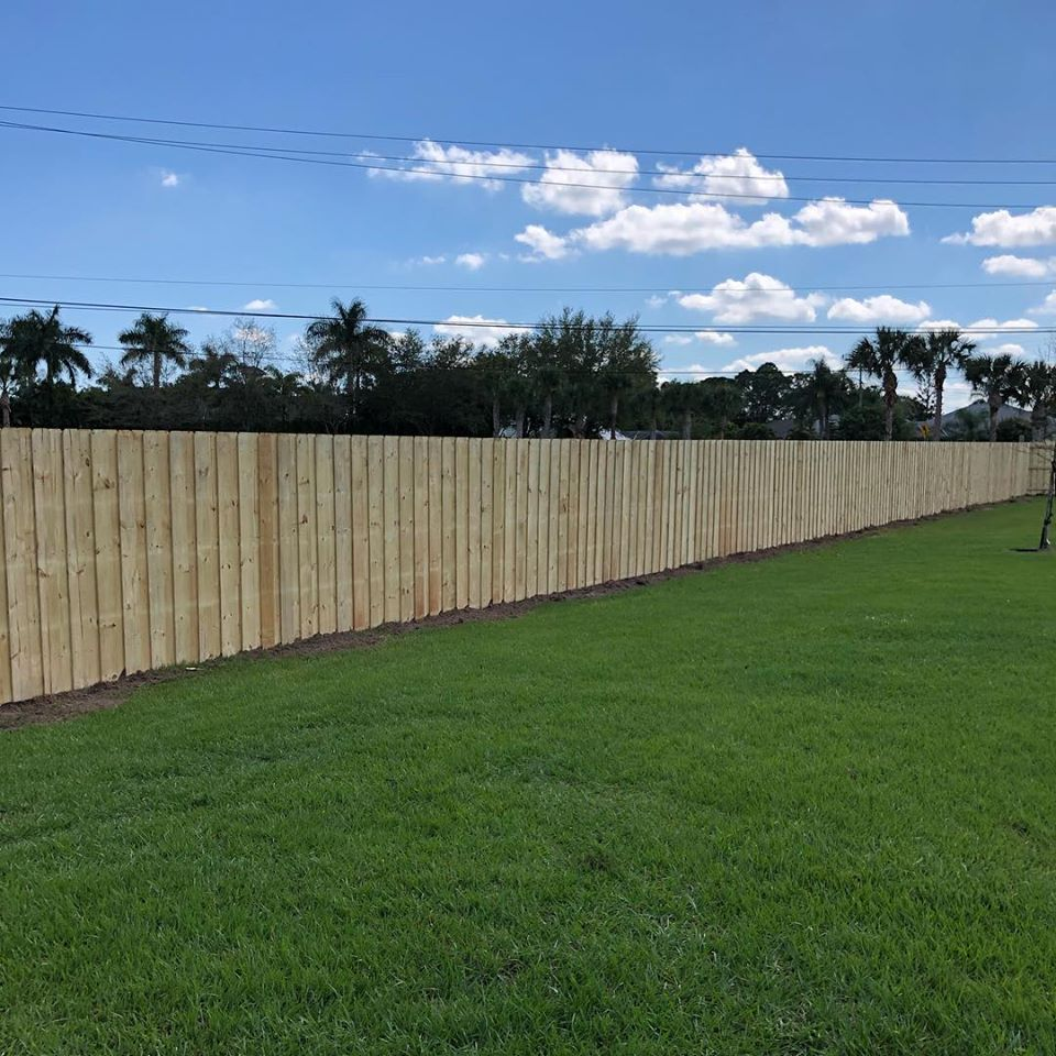 FencedInLLC_Wood5