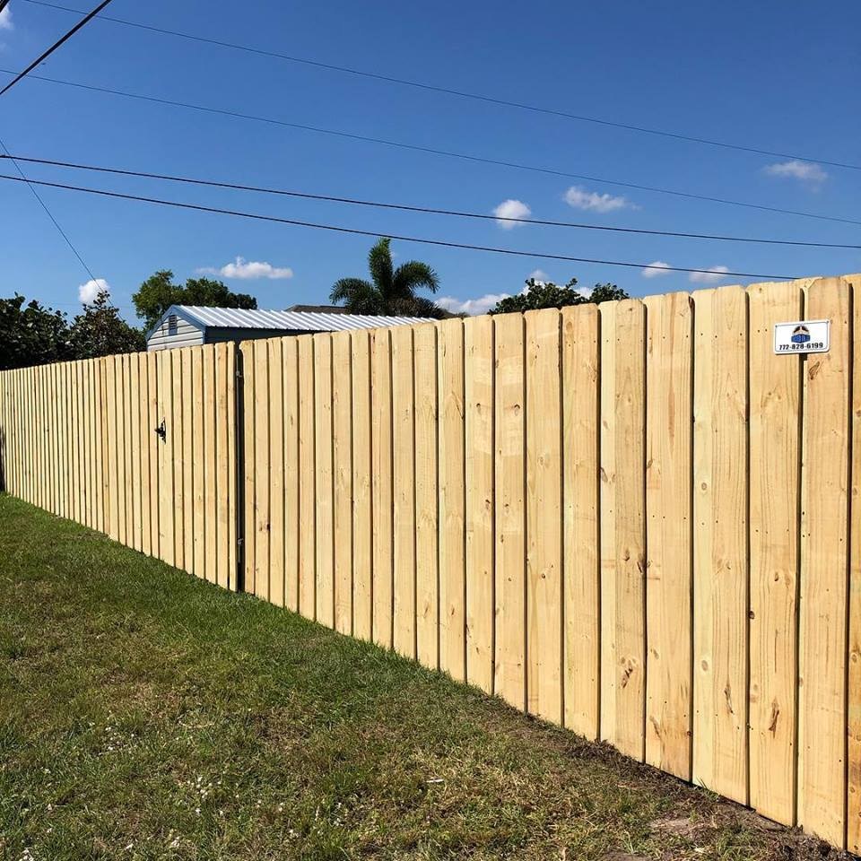 FencedInLLC_Wood6